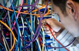 telecommunication-jobs