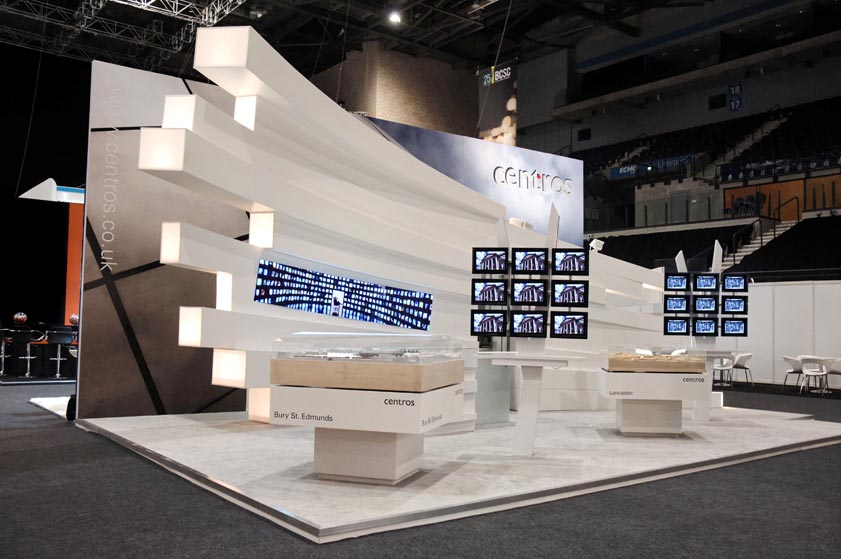 Home Design Trade Shows Home Interior Design Trade Shows House Design Plans Home Interior