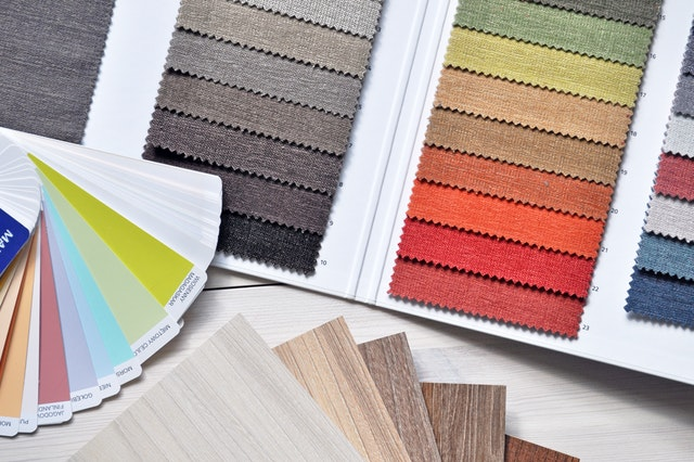 Tips For Selecting The Right Interior Designer For Your Needs