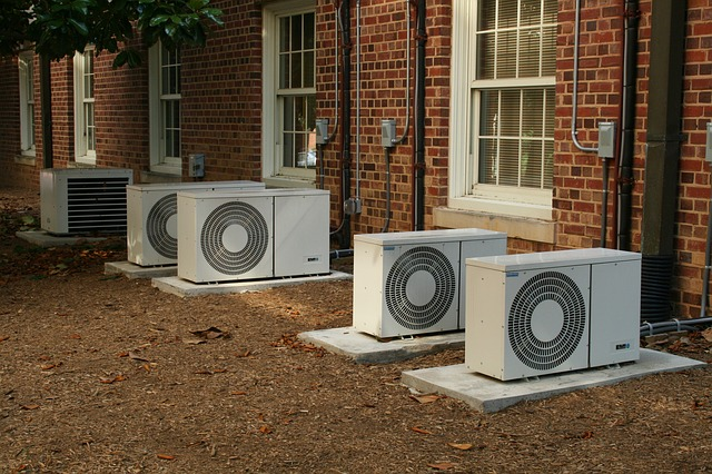 Top Qualities Of An Air Conditioning Contractor You Must Look For