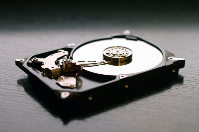 Data Recovery Service Providers