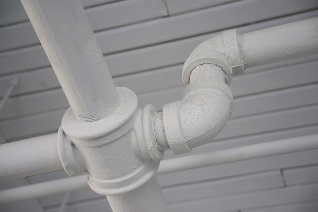 What To Look For In Your Commercial Plumbing Service?