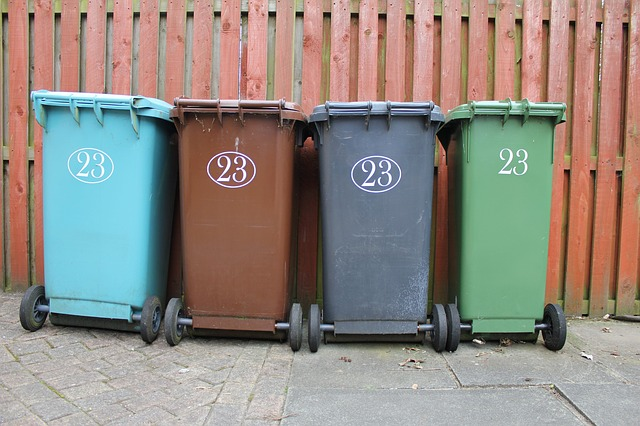 Skip Bin Hire: perfect To Hire Online