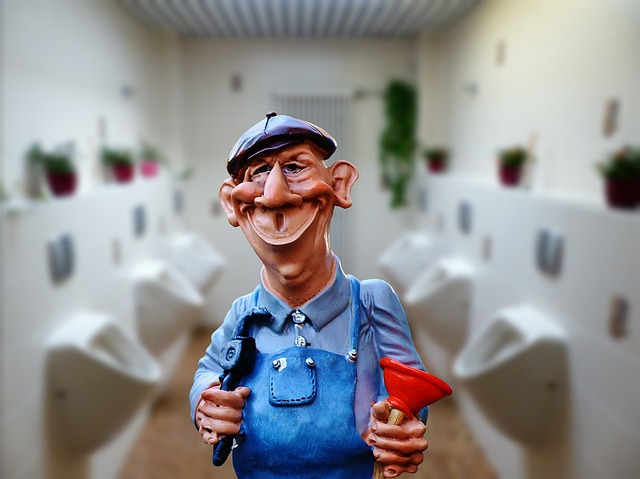Hire Plumbers Who Are Always Easily Available For Service