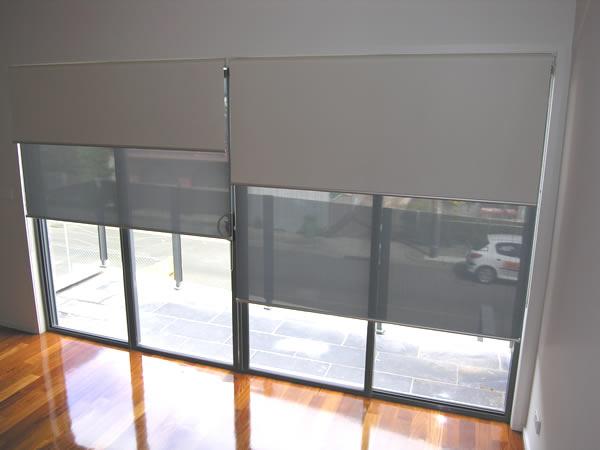 blockout-blinds