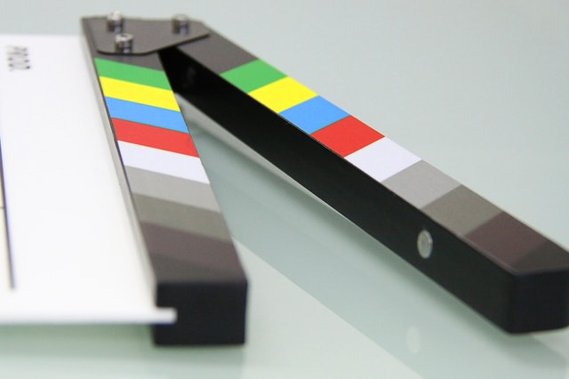 How To Create A Great Film Production