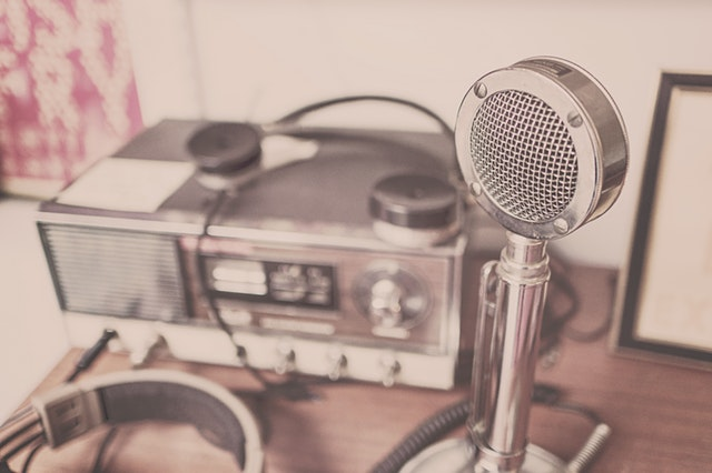 Cheap Radio Advertising- A Quick Guide On The Best Way To Advertise On The Radio