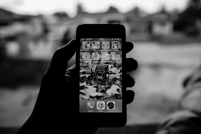 Find the Best Mobile App Company for Your Next Digital Product