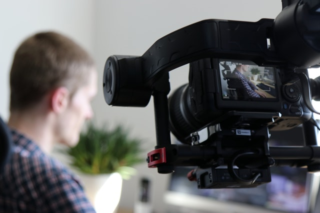 How Pre-Production Dictates the Flow of a Video Production