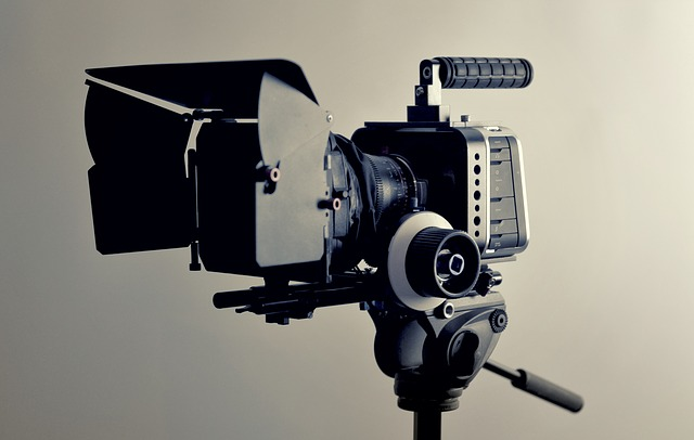 The Importance of Video Production in Business