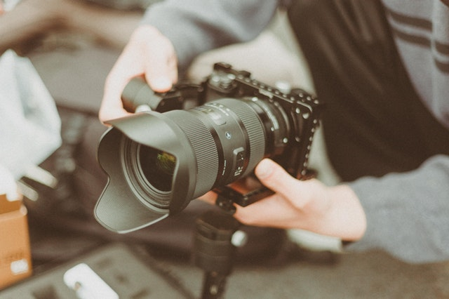 Questions You Should Ask Your Video Production Company