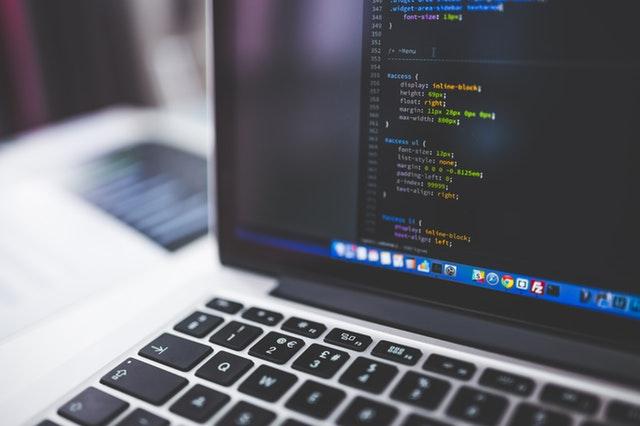 4 Reasons to Hire a Web Design Company