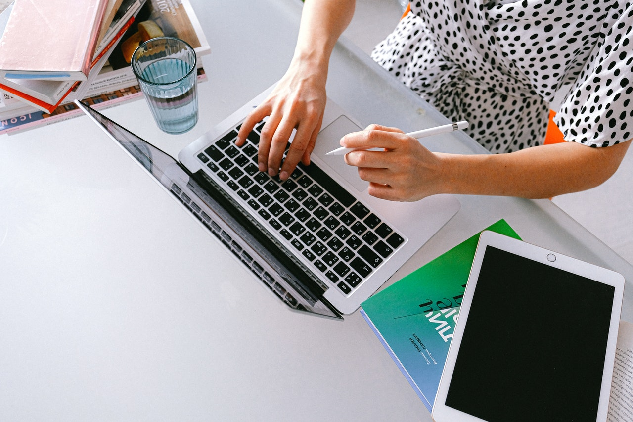 Best Websites to Find Jobs as a Freelancer