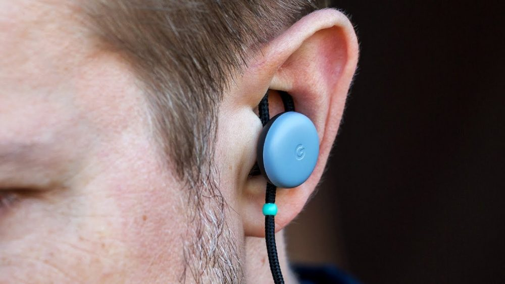The Google Pixel Buds Translate Languages: Here's How