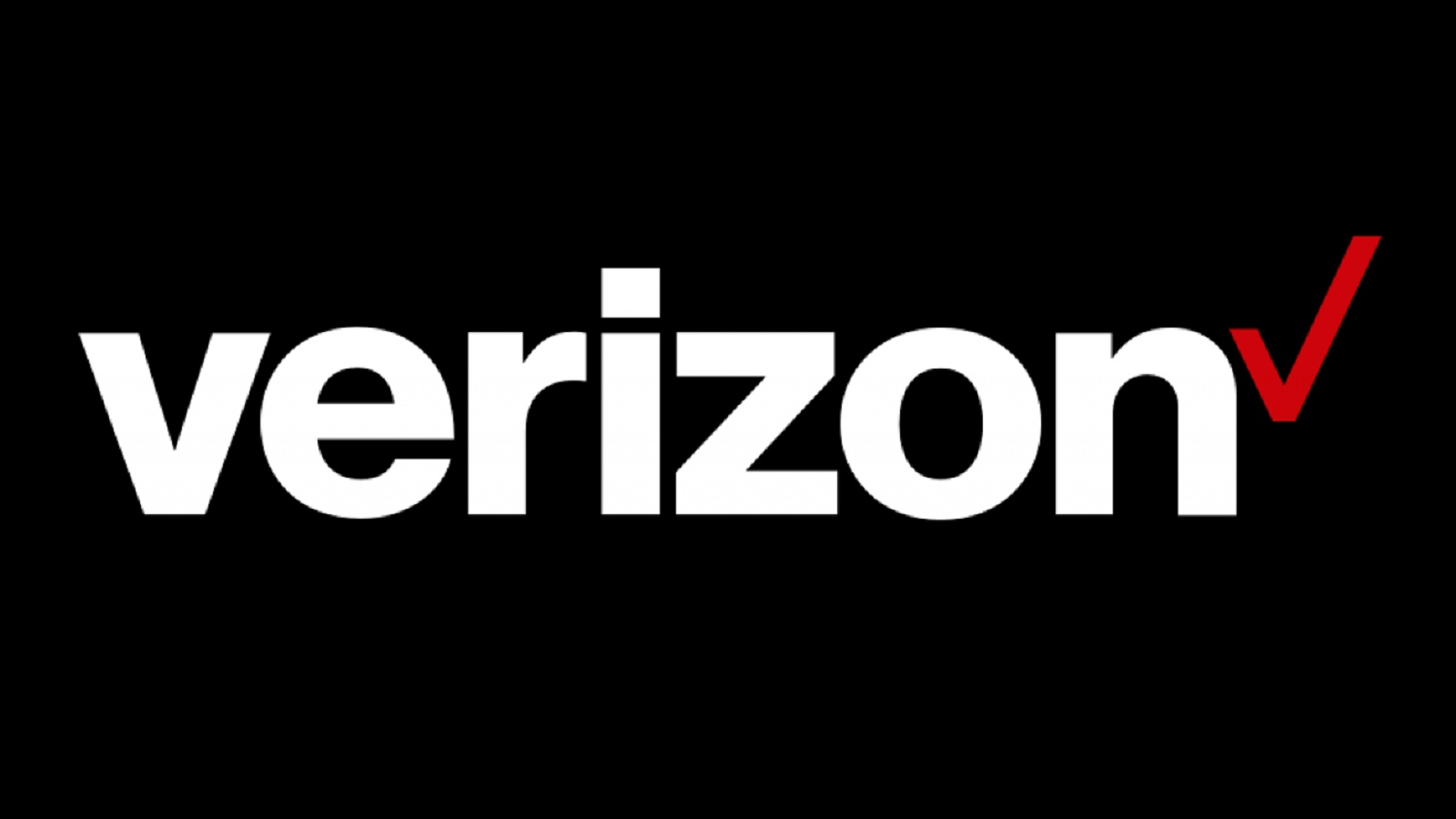 Here is What to Expect in Verizon 5G Cities