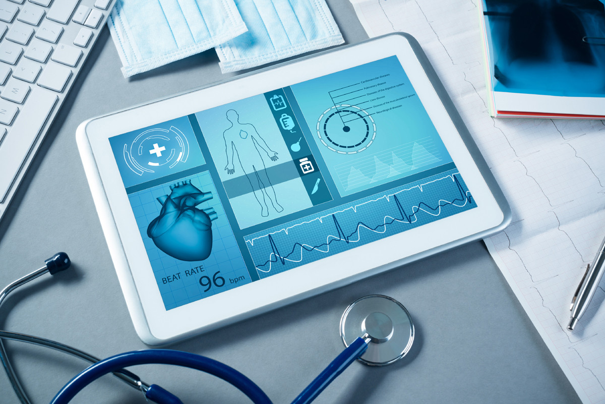 How Remote Patient Monitoring Has Changed Healthcare