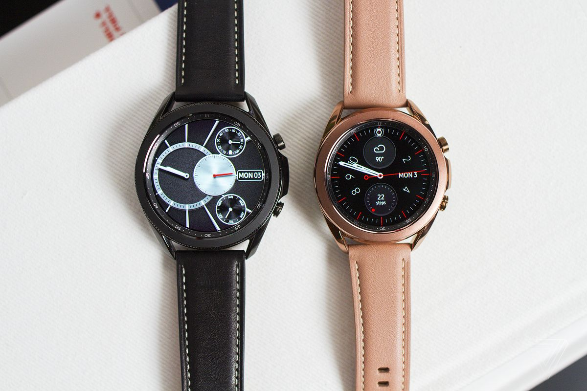 Is the New Samsung Watch Worth the Price?