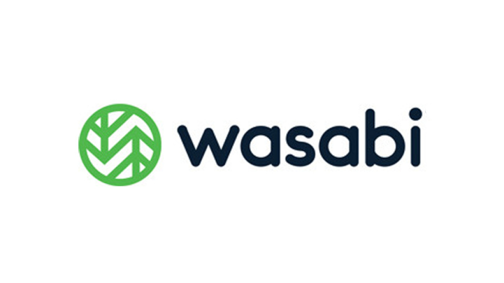 A Guide to Wasabi Cloud Services: The Good and the Bad