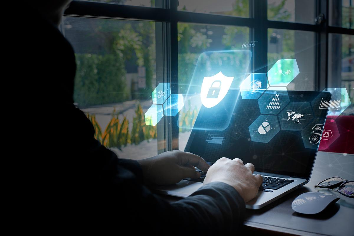 3 Ways to Maintain Computer Security